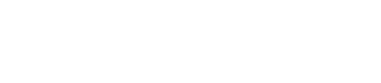 Business Roundtable CEO Studio